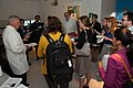 2015 FDA Science Writers Symposium - 1368 (20950068123).jpg