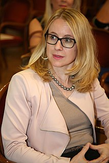 Margarete Schramböck Austrian manager and politician