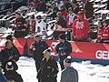 2015 NHL Winter Classic IMG 7844 (16319554671).jpg