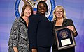 2015 National Blue Ribbon Schools Winners 10 (23056362152).jpg