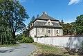 2015 Pałac letni w Sarnach 02.JPG