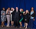 2015 Secretary's Awards (20287646266).jpg