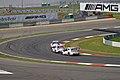 2015 WTCC Race of Russia 1.jpg