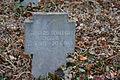 2016-03-12 GuentherZ (130) Asparn an der Zaya Friedhof Soldatenfriedhof Wehrmacht.JPG