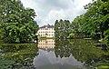 20160613120DR Lauterbach (Ebersbach) Schloß.jpg