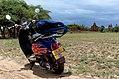 20160801 E-bike Bagan 6616.jpg