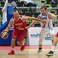 20160813 Basketball ÖBV Vier-Nationen-Turnier 1897.jpg