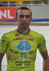 Francesco Castegnaro