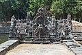 2016 Angkor, Neak Pean (04).jpg
