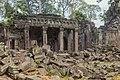 2016 Angkor, Preah Khan (42).jpg