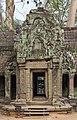 2016 Angkor, Ta Prohm (06).jpg