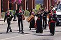 2016 Auburn Days Parade, 077.jpg