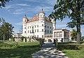 2016 Pałac w Wojanowie 7.jpg