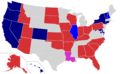 2016 Senate election results map.png