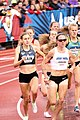 2016 US Olympic Track and Field Trials 2353 (27641403454).jpg