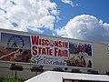 2016 Wisconsin State Fair - panoramio - Corey Coyle (3).jpg