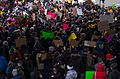 2017-01-28 - protest at JFK (81264).jpg