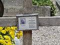 2017-09-10 Friedhof St. Georgen an der Leys (267).jpg