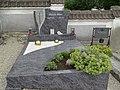 2017-09-10 Friedhof St. Georgen an der Leys (393).jpg