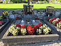 2017-09-14 (106) 2017-09-14 Friedhof St. Gotthard.jpg