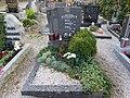 2017-10-18 (363) Friedhof Plankenstein.jpg