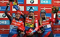 2017-12-03 Luge World Cup Women Altenberg by Sandro Halank–127.jpg