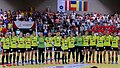 20170613 Ladies Handball AUT-ROM Stockerau DSC 5115.jpg