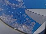 201708 Greenland by plane 02.jpg