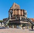 20171105 Wat Chedi Luang Chiang Mai 9897 DxO.jpg