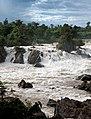 20171122 Khone Phapheng Falls 3913 DxO.jpg