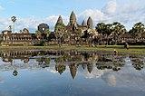 20171126 Angkor Wat 4715.jpg