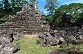 20171127 Preah Pithu X Angkor Thom 4898 DxO.jpg