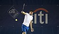 2017 Citi Open Tennis Grigor Dimitrov (35536815903).jpg