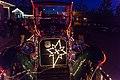 2017 Flagstaff Holiday of Lights Parade (38074322145).jpg