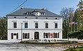 2017 Pałacyk Marianny Orańskiej w Stroniu Śląskim 2.jpg