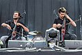 2017 RiP - 2Cellos - by 2eight - 8SC1283.jpg