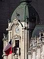 2017 Santiago de Chile - Cúpula de la Intendencia.jpg