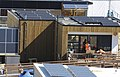 2017 Solar Decathlon (37244779250).jpg