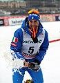 2018-01-13 FIS-Skiweltcup Dresden 2018 (Siegerehrung Männer) by Sandro Halank–038.jpg