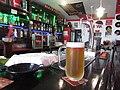2018-03-07 Inside Gran Via Tapas Bar, Albufeira (1).JPG