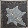 2018-07-18 Sterne der Satire - Walk of Fame des Kabaretts Nr 58 Rodolphe Salis-1101.jpg
