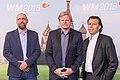 20180423 FIFA Fußball-WM 2018, Pressevorstellung ARD und ZDF by Stepro StP 3906.jpg