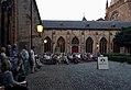 20180531 Maastricht Heiligdomsvaart 41.jpg