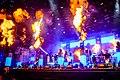 20180804 Wacken Wacken Open air In Flames 0336.jpg