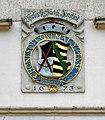 20180922350DR Stolpen Alte Schulstr 2 Altes Amtshaus Sparkasse.jpg