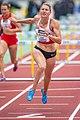 2018 DM Leichtathletik - 100-Meter-Huerden Frauen - Carolin Schaefer - by 2eight - DSC7549.jpg