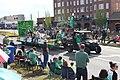 2018 Dublin St. Patrick's Parade 34.jpg