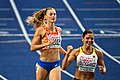 2018 European Athletics Championships Day 4 (27).jpg