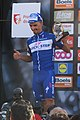 2018 Fleche Wallonne podium 25.jpg