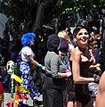 2018 Fremont Solstice Parade - 051 (41626621530).jpg